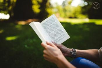 독서하는 습관을 만드는 6가지 노하우