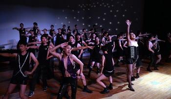 [인디즈 Review] <위켄즈> : 이 무대에서만큼은 주인공 되어