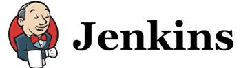 Jenkins Overall/Read permission
