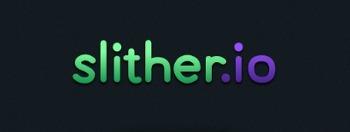지렁이 키우기 게임 - slither.io