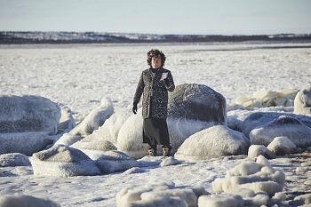 [무한도전] '북극곰의 눈물' 두 번째 이야기