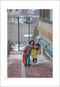 2015년 12월 9일 재롱잔치~~