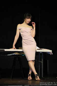 사쿠야 유아(츠나마요) 국내 팬미팅