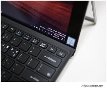 윈도우10 애니버서리 업데이트 7가지 달라진 기능! 지금 윈도우10 업데이트 해야할 이유