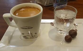(캡슐용) 커피 머신을 구입하실 생각이라면...