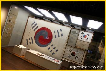 <서울 가볼만한 곳> 대한민국 역사박물관 : 국내 유일의 근현대사 박물관
