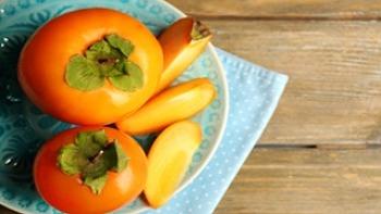 추석을 맞아 현명한 과일 구매 방법을 알려드립니다!