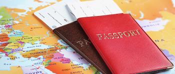 전자여권 도입 10년, 전국민 전자여권 시대 열린다