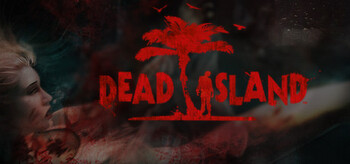 [Dead Island] Dance Dance 춤을 춰요 그대~