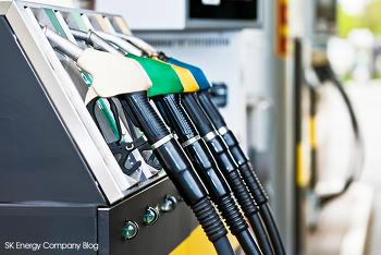 휘발유, 경유, LPG 어떻게 다를까? 연료 별 장단점 비교 분석!