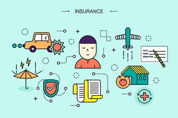 보험업계의 디지털 트랜스포메이션 트렌드 5가지