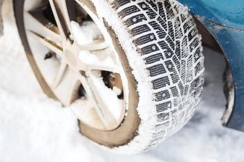 이미 시작된 겨울! 지금 알아두어야 할 '차량관리법 & 자동창요품'