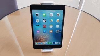 맥스퍼 : TS-10 스마트폰/태블릿 거치대!
