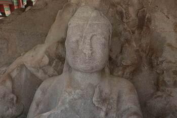 봉화 지림사 智林寺
