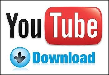 유튜브 동영상 다운로드, 너무 쉬운 방법