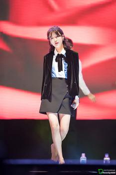 [2017.10.21] 동탄 가을하늘빛 콘서트 아이유