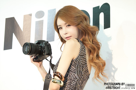 120426 2012 P&I - 송주경