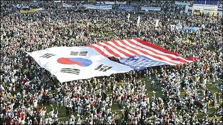 """[성명서] 한기총의 """"대한민국 6.25 국민대회"""" 개최에 부쳐"""