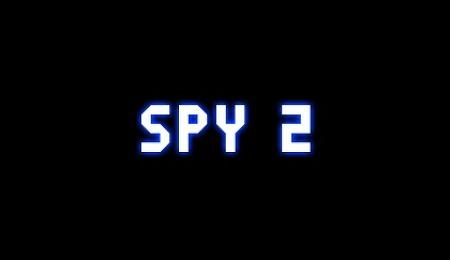 스파이게임 - Spy 2(스파이2)