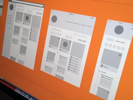 홈페이지 제작할 때 무엇이 중요할까? 제작의뢰시 유의사항
