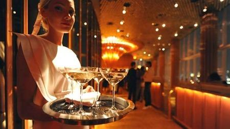 가장 황당한 호텔 컴플레인 10가지