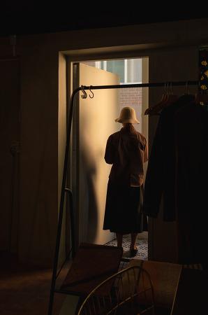 201008 _ 오후의 빛,  밀토니아, 쿠리노키 제빵 (ft. 파인드스터프)