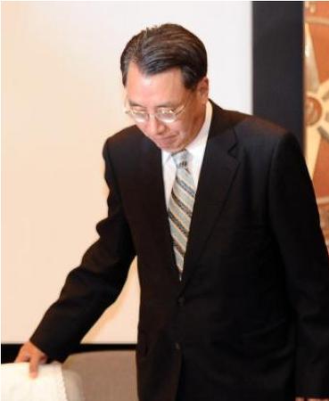 검찰은 '2008년 KBS 대책회의' 재수사해야