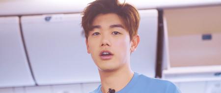 [K-POP] 에릭남 (Eric Nam) - 솔직히 (Honestly...) a Behind The Scenes Film