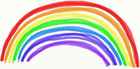 성소수자차별반대 무지개행동의 헌법 개정안에 대한 의견서 요약본