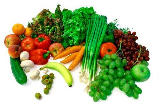 다이어트에 효과적인 한방차