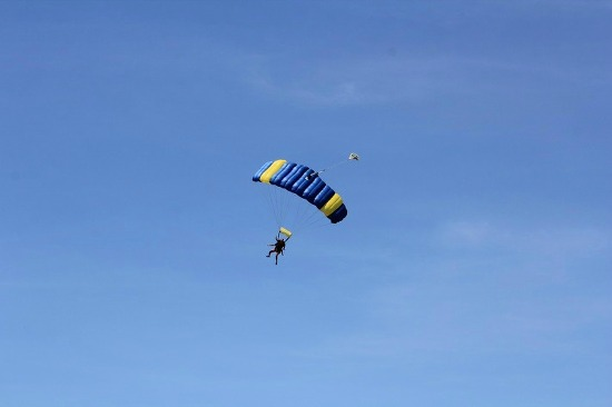 CAIRNS_SKYDIVE