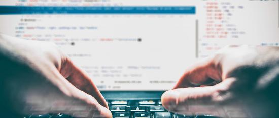 오픈소스 개발자의 단짝 친구 깃(Git) 그리고 깃허브(GitHub)