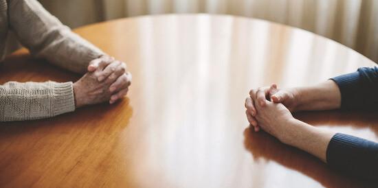 이혼상담의 중요성