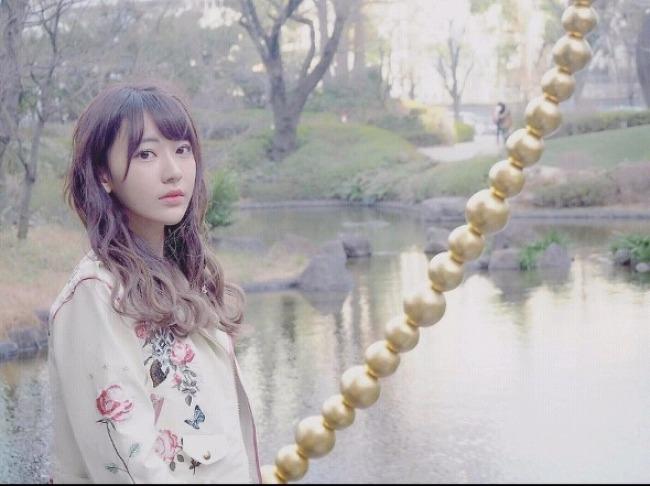 AKB48 미야와키 사쿠라 인스타 몸매사진 모음