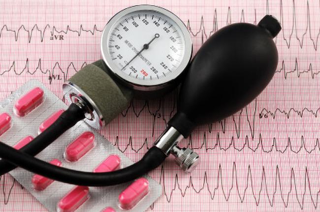 고혈압약 부작용, 종류 및 복용방법[필독] - 7가지 궁금증 해소!