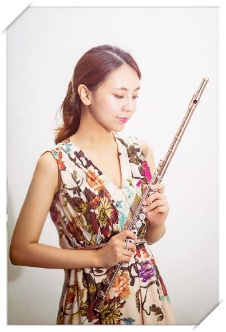 관현악전공 박소현 학생