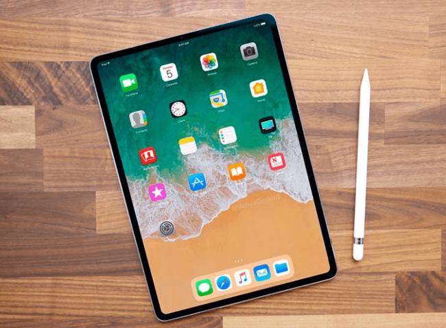 하반기, 애플이 선보일 제품 뭐가 있나? '아이폰X 2세대'와 그 이후.