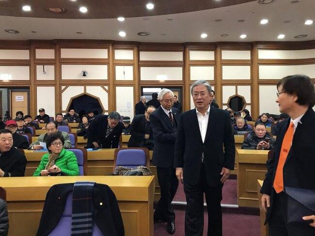 '한국,베트남 함께 미래로' 제2회 국제포럼