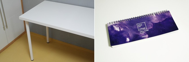 이케아 린몬 아딜스 테이블 리뷰 #LINMON #IKEA #책상