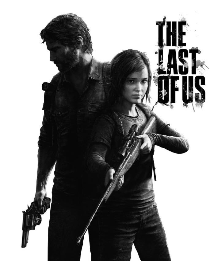 '더 라스트 오브 어스', 영화보다 더 영화같은 비디오 게임