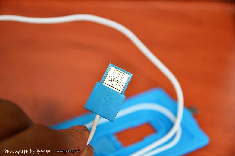 5핀 케이블, usb 데이터 케이블, 데이타전송, 데이터 케이블, 마이크로 5핀, 마이크로 5핀 케이블, 마이크로 케이블