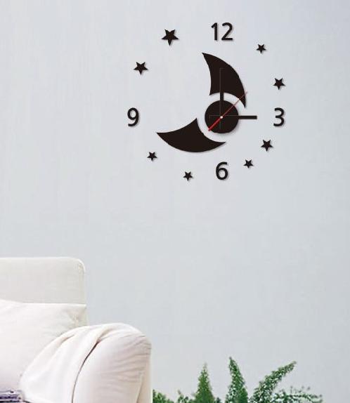 봉 머무르다 : [벽시계]포인트 벽시계-벽 시계/인테리어 벽시계 ...