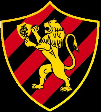 Sport Crest(emblem)