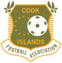 Cook Islands Football Association