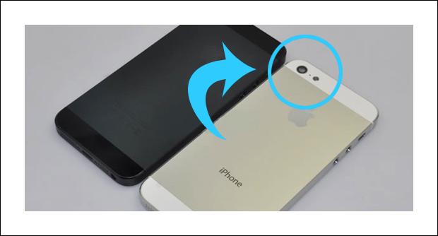 아이폰5(iPhone5)