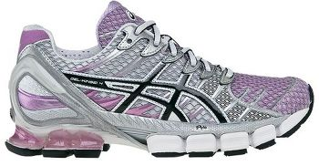 New Reebok Power Shoes