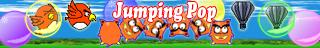 점핑팝 (Jumping Pop)
