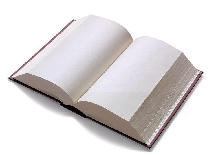 책 이야기