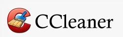 CCleaner로 하드디스크 완전히 영구 삭제하는 방법