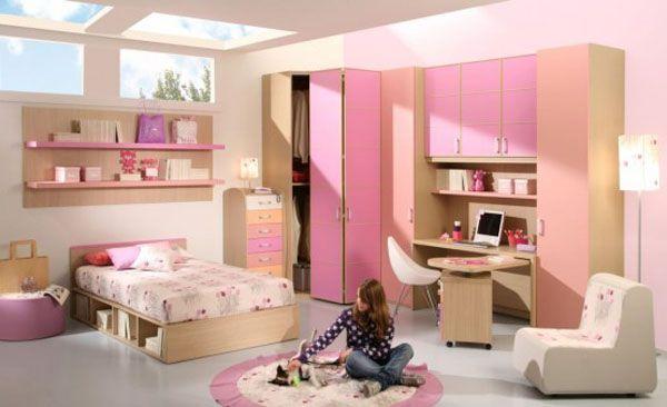 묵은지 :: 십대방인테리어디자인, 소녀방인테리어디자인, 키드방 ...